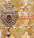 Copertina Gratteri