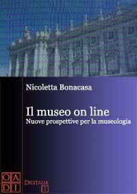 Nicoletta Bonacasa - Il Museo on line