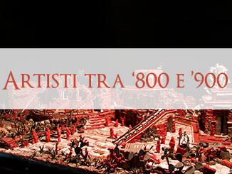 artisti800