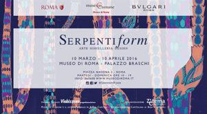 serpentiform_loc