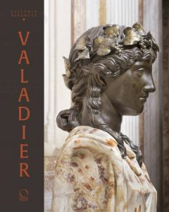 valadier_borghese-COVER-600x749