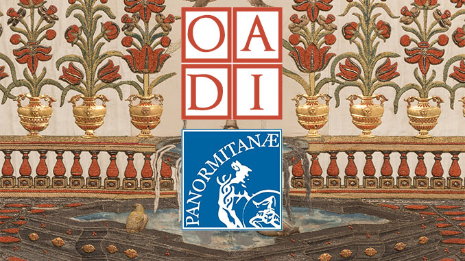 oadi2503