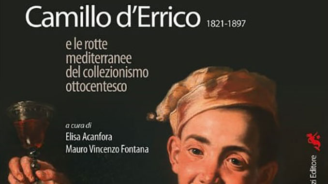 errico_l