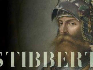 stibbert_l