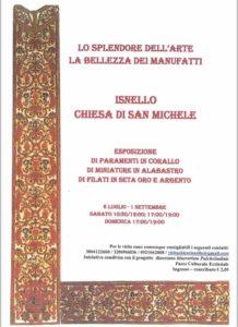 isnello